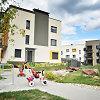 Trijų kambarių butas miegamajame rajone ar dviejų Senamiestyje: ką renkasi lietuviai?