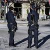Švedija deportuos 80 tūkst. prieglobsčio prašytojų