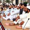 Rengiamas musulmonų dvasinių lyderių susitikimas, kokio nebuvo jau 1400 metų