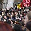 Teroras Briuselyje: ar kolektyvinę atmintį užgožia įvykiai čia ir dabar?