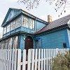 Vilniaus savivaldybės aukcionas: iš išorės – prestižinis namas, viduje – landynė