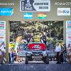 "Benediktas Vanagas: ""Dakaras baigėsi, prasideda Dakaras"""