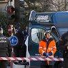 Belgijoje suimtas su islamistais dirbęs ekspertas, galėjęs suteikti melagingą alibi suimtam džihadistui