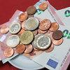 Valstybė nekilnojamas turtas: nuomoja daugiau, uždirba mažiau