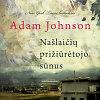 """Metų verstinės knygos rinkimai: A.Johnsono """"Našlaičių prižiūrėtojo sūnus"""" – Šiaurės Korėjos siaubas"""