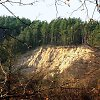 Pavilnių regioninis parkas – kvapą gniaužianti istorija ir vaizdai