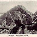 Ahnighito meteoritas