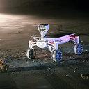 """""""Audi lunar quattro"""" height=136"""