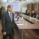 Diskusija apie vaikų teises Norvegijoje