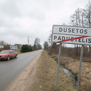 Dusetose