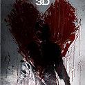 Filmas: Kruvinoji Valentino naktis