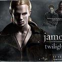 Fantastinis filmas apie vampyrus