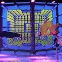 """Nacionalinė """"Eurovizijos"""" atranka"""
