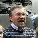 Politikas Gediminas Kirkilas