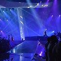 """""""Eurovizijos"""" nugalėtoja Loreen"""