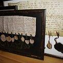 Žiemgala atgyja dokumentuose – Biržai sensta pusę amžiaus, Žagarė jaunėja