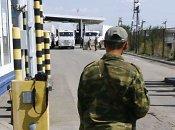 NATO: Rusija į Ukrainą jau įvedė savo desantininkus ir artilerijos pajėgas