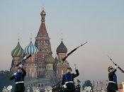 Rusijai sankcijos kainuos 40 mlrd., o naftos kainų kritimas – dar 100 mlrd. dolerių