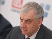 """""""Lukoil Baltija"""" prezidentas Ivanas Paleičikas: benzino litras kainuos 4 Lt"""