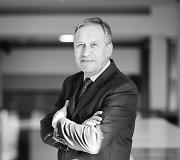 Kęstutis Šidlauskas: Atsakymas į MOSTA pranešimą: ar tikrai Lietuvoje per daug universitetų?