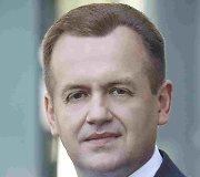 Artūras Skardžius: Ar pavyks G.Landsbergiui išsiplauti mundurą iki rinkimų?