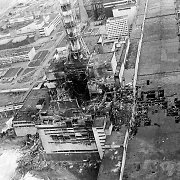 Černobylio jėgainės operatorius A.Brėjus: katastrofos pamokos nebuvo išmoktos