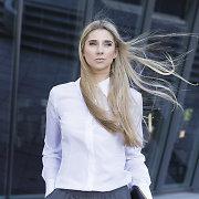 """Modelis ir """"Provocateur"""" kūrėja Radvilė Labutytė: """"Daugiausia mane mokė apgavystės"""""""