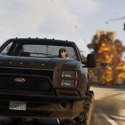 """Žaidimas """"GTA 5"""" pagerino septynis pasaulio rekordus"""
