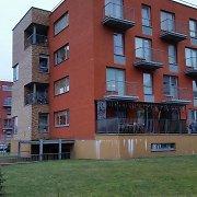 Nauji būstai nuvylė: teismų karuselę užsukę klaipėdiečiai reikalauja 190 tūkstančių eurų