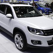 Volkswagen отзывает более 1,68 млн автомобилей по всему миру