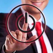 Daugiau kaip trečdalis bendrovių kitąmet planuoja didesnes išlaidas IT