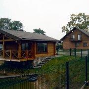 Jurgitos ir Gintauto Milerių šeima ūkį sukūrė iš vargo ir darbo