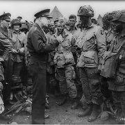 Antrasis pasaulinis karas: 6 dalykai, kuriuos JAV panaudojo pasimokiusi iš nacių