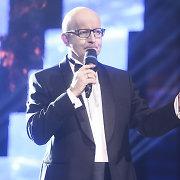 """Arūnas Valinskas pasiūlė rengti """"parolimpinę"""" """"Euroviziją"""" netradiciniams atlikėjams"""