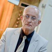 Vargonų specialybę Lietuvoje atkūręs L.Digrys: vargonus pasirinkau iš mandagumo