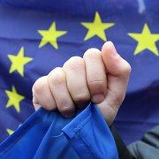 Rusijos viceministras: netaikysime sankcijų išimčių kai kurioms ES narėms