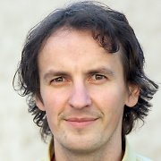 """Alvydas Januševičius: Blaivybės sąjūdis-2 ir Valančiaus sindromas: kokius """"balvonus"""" ant sosto kelsime prablaivėję?"""