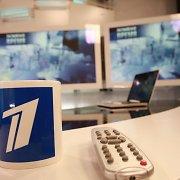 LRTK kreipėsi į generalinę prokuratūrą, ar Lietuvoje retransliuojami rusiški kanalai nepažeidžia įstatymų