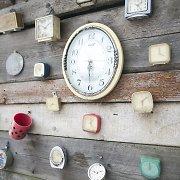 Seimas nori, kad Europos Komisija leistų Lietuvai pačiai spręsti dėl laikrodžių sukimo