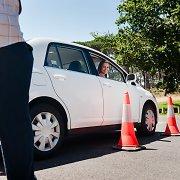 Nyderlanduose už vairavimo pamokas galima atsiskaityti ne pinigais, o kūnu