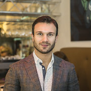 """Dainininkas Vaidas Baumila: """"Myliu Lietuvą už laisvę būti tuo, kas esu"""""""