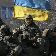 """Politikos ekspertas Janas Techau: """"Ukrainos karas nepakeitė pasaulio tvarkos"""""""