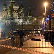 Markas Galeotti: Vladimiras Putinas žengė žingsnį per toli