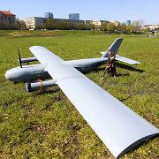 Lietuvos miškuose pasislėpusius naminukės gamintojus stebės žvalgybai skirti dronai