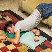 Nuolat jaučiatės pavargę ir trūksta energijos – kokios to priežastys?