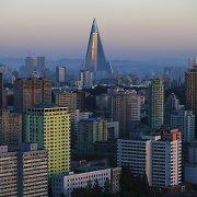 """Pabėgėlio iš Šiaurės Korėjos istorija: kol aš """"miręs"""", mano artimieji – gyvi"""