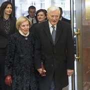 Valdas Adamkus ir Algirdas Butkevičius tebejaučia kartėlį dėl nepaskirtos Laisvės premijos