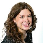 Julija Baranauskaitė, Reklamos projektų vadovė