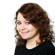 Lina Fiodorova, Naujienų redaktorė