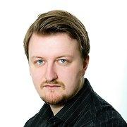 Paulius Gritėnas, Užsienio aktualijų žurnalistas